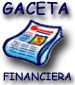 CURSOS ON LINE: www.gacetafinanciera.com